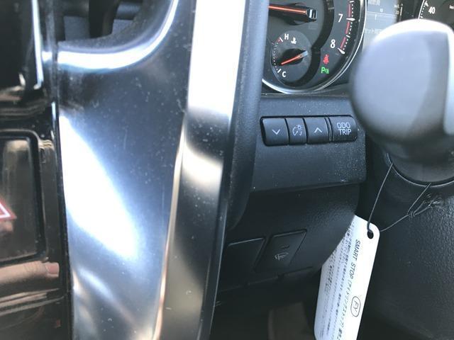2.5Z Aエディション ゴールデンアイズ 両側パワースライドドア メモリーナビ TV バックモニター スマートキー パワーバックドア(17枚目)