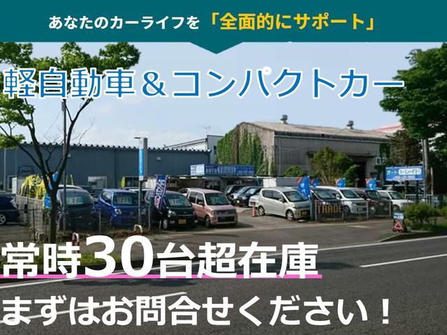 G 4WD メモリーナビTV スマートキー VSA Pガラス(3枚目)