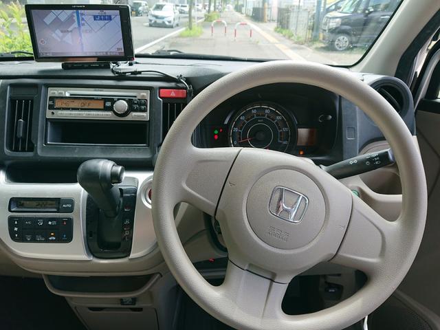 G 4WD メモリーナビTV スマートキー VSA Pガラス(15枚目)