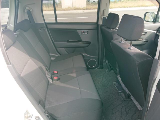 X 4WD プッシュスタート スマートキー シートヒーター(14枚目)