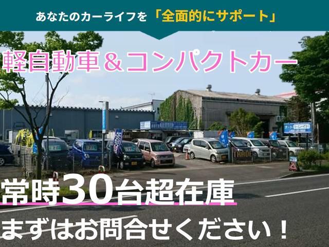 G・Lパッケージ キャンピング 車中泊・ソロ/ツインキャンプ(2枚目)