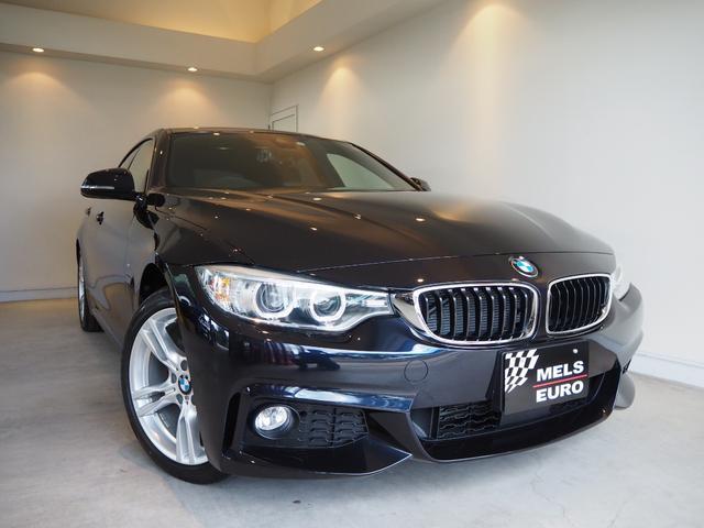 「BMW」「BMW」「セダン」「山形県」の中古車2