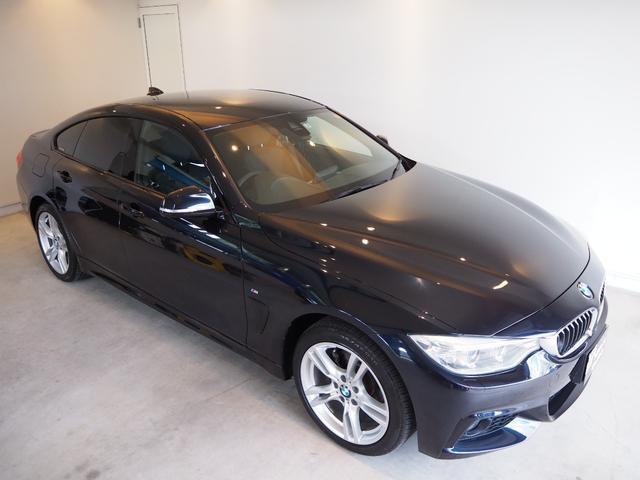 「BMW」「BMW」「セダン」「山形県」の中古車3