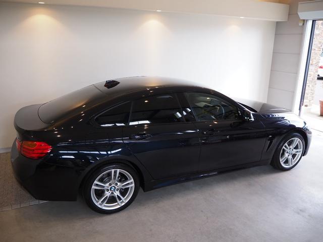 「BMW」「BMW」「セダン」「山形県」の中古車5