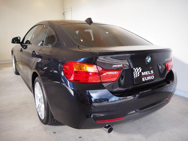 「BMW」「BMW」「セダン」「山形県」の中古車8