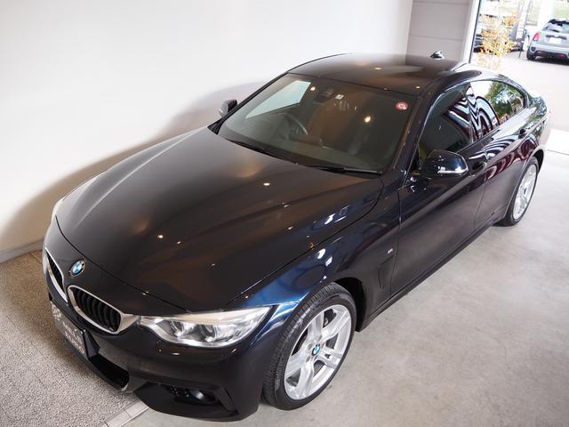 「BMW」「BMW」「セダン」「山形県」の中古車9