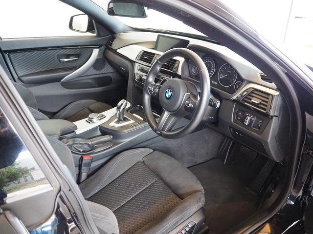 「BMW」「BMW」「セダン」「山形県」の中古車11
