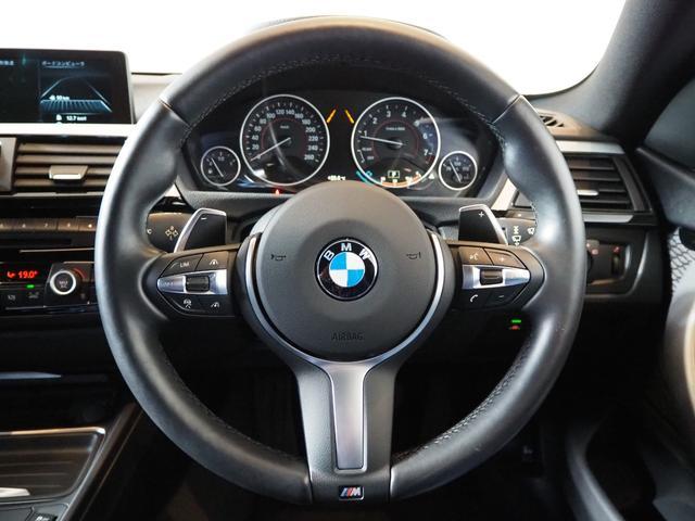 「BMW」「BMW」「セダン」「山形県」の中古車16