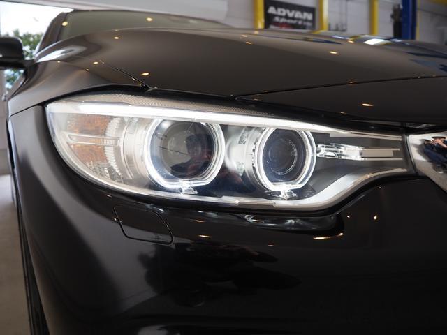 「BMW」「BMW」「セダン」「山形県」の中古車22