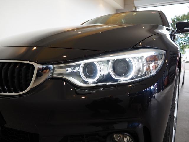 「BMW」「BMW」「セダン」「山形県」の中古車23
