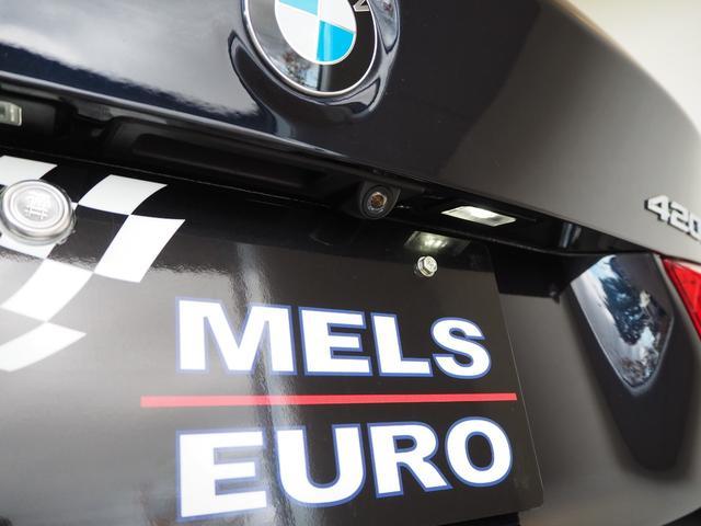 「BMW」「BMW」「セダン」「山形県」の中古車32