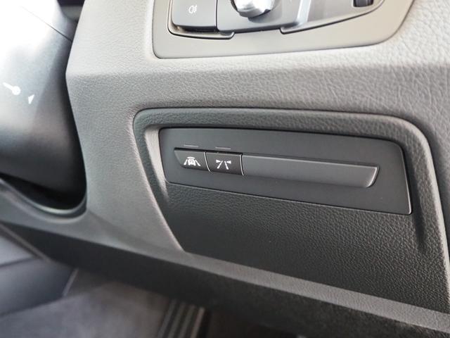 「BMW」「BMW」「セダン」「山形県」の中古車42