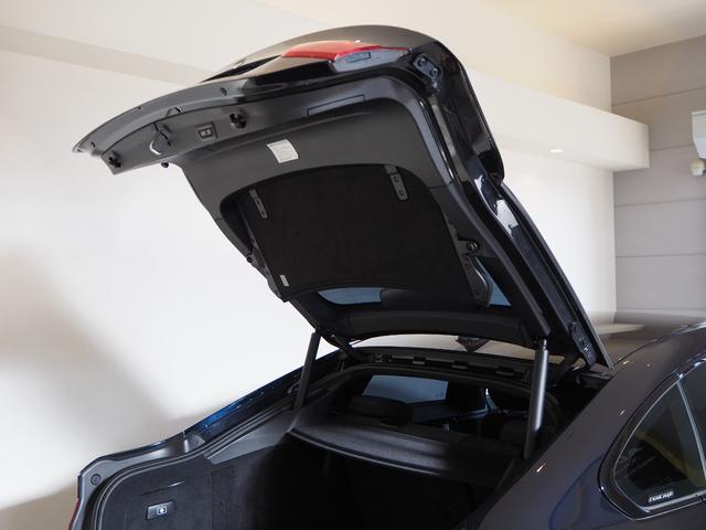 「BMW」「BMW」「セダン」「山形県」の中古車60