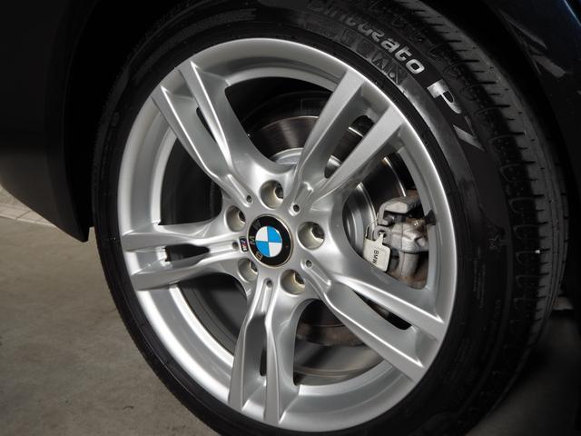 「BMW」「BMW」「セダン」「山形県」の中古車65