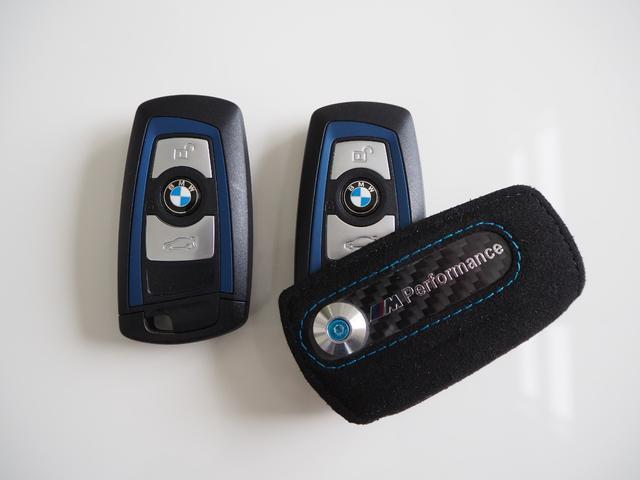 「BMW」「BMW」「セダン」「山形県」の中古車68