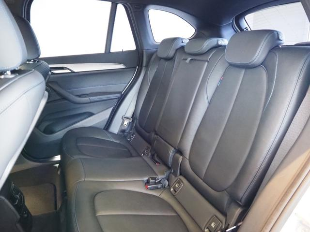 xDrive 18d Mスポーツ ハイラインパッケージ アクティブクルーズコントロール ヘッドアップディスプレイ インテリジェントセーフティ 純正ナビ バックカメラ 禁煙車 ワンオーナー 1オナ 本革(16枚目)