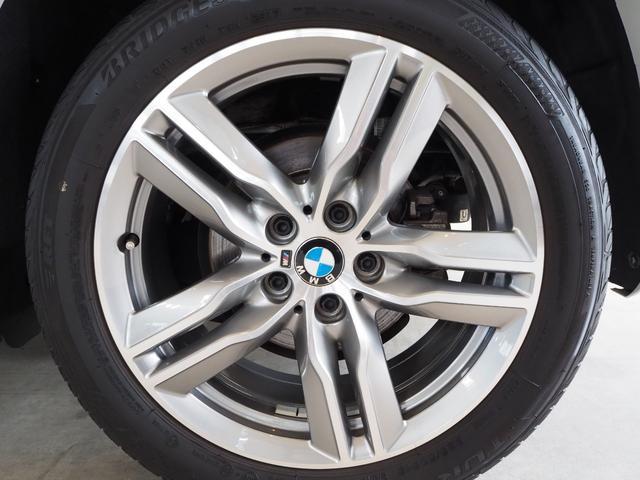 xDrive 18d Mスポーツ ハイラインパッケージ アクティブクルーズコントロール ヘッドアップディスプレイ インテリジェントセーフティ 純正ナビ バックカメラ 禁煙車 ワンオーナー 1オナ 本革(31枚目)