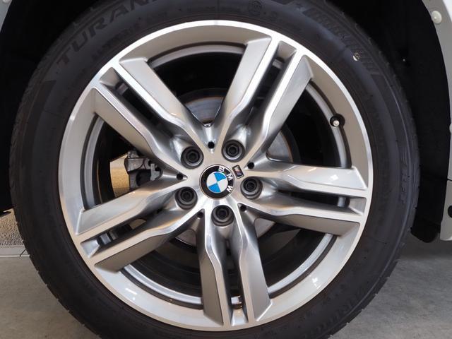 xDrive 18d Mスポーツ ハイラインパッケージ アクティブクルーズコントロール ヘッドアップディスプレイ インテリジェントセーフティ 純正ナビ バックカメラ 禁煙車 ワンオーナー 1オナ 本革(32枚目)