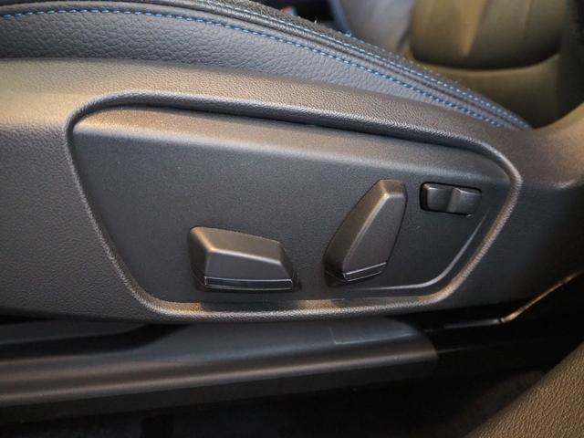 xDrive 18d Mスポーツ ハイラインパッケージ アクティブクルーズコントロール ヘッドアップディスプレイ インテリジェントセーフティ 純正ナビ バックカメラ 禁煙車 ワンオーナー 1オナ 本革(33枚目)