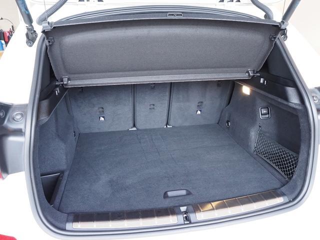 xDrive 18d Mスポーツ ハイラインパッケージ アクティブクルーズコントロール ヘッドアップディスプレイ インテリジェントセーフティ 純正ナビ バックカメラ 禁煙車 ワンオーナー 1オナ 本革(43枚目)