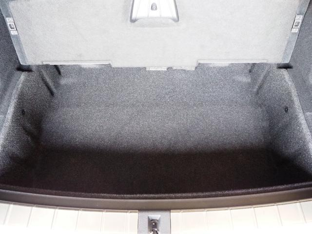 xDrive 18d Mスポーツ ハイラインパッケージ アクティブクルーズコントロール ヘッドアップディスプレイ インテリジェントセーフティ 純正ナビ バックカメラ 禁煙車 ワンオーナー 1オナ 本革(46枚目)