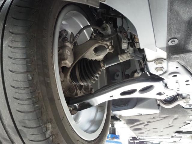 xDrive 18d Mスポーツ ハイラインパッケージ アクティブクルーズコントロール ヘッドアップディスプレイ インテリジェントセーフティ 純正ナビ バックカメラ 禁煙車 ワンオーナー 1オナ 本革(52枚目)