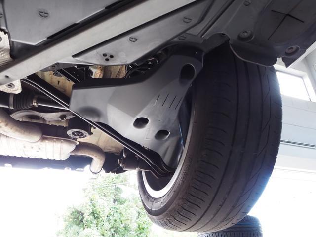 xDrive 18d Mスポーツ ハイラインパッケージ アクティブクルーズコントロール ヘッドアップディスプレイ インテリジェントセーフティ 純正ナビ バックカメラ 禁煙車 ワンオーナー 1オナ 本革(56枚目)
