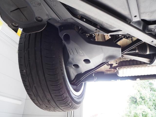 xDrive 18d Mスポーツ ハイラインパッケージ アクティブクルーズコントロール ヘッドアップディスプレイ インテリジェントセーフティ 純正ナビ バックカメラ 禁煙車 ワンオーナー 1オナ 本革(57枚目)