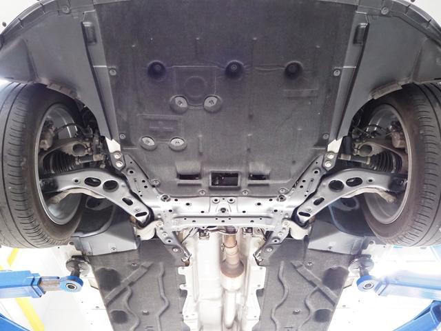 xDrive 18d Mスポーツ ハイラインパッケージ アクティブクルーズコントロール ヘッドアップディスプレイ インテリジェントセーフティ 純正ナビ バックカメラ 禁煙車 ワンオーナー 1オナ 本革(58枚目)
