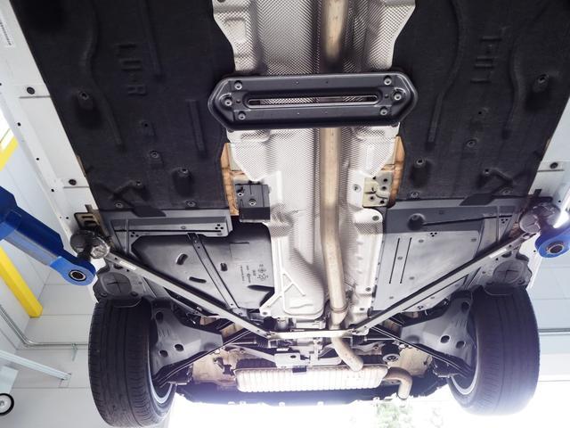 xDrive 18d Mスポーツ ハイラインパッケージ アクティブクルーズコントロール ヘッドアップディスプレイ インテリジェントセーフティ 純正ナビ バックカメラ 禁煙車 ワンオーナー 1オナ 本革(60枚目)