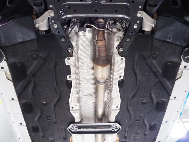 xDrive 18d Mスポーツ ハイラインパッケージ アクティブクルーズコントロール ヘッドアップディスプレイ インテリジェントセーフティ 純正ナビ バックカメラ 禁煙車 ワンオーナー 1オナ 本革(63枚目)