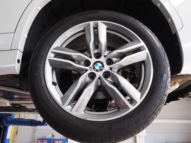 xDrive 18d Mスポーツ ハイラインパッケージ アクティブクルーズコントロール ヘッドアップディスプレイ インテリジェントセーフティ 純正ナビ バックカメラ 禁煙車 ワンオーナー 1オナ 本革(66枚目)