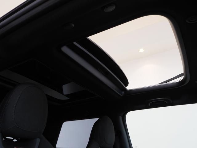 ジョンクーパーワークス REMUSマフラー JCWプロキット KW車高調サス 純正ユニオンジャックテールライト HUD スライディングサンルーフ 純正ナビ Bカメラ ドラビングモード COXボディダンパー ハーマンカードン(18枚目)