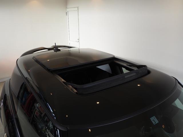 ジョンクーパーワークス REMUSマフラー JCWプロキット KW車高調サス 純正ユニオンジャックテールライト HUD スライディングサンルーフ 純正ナビ Bカメラ ドラビングモード COXボディダンパー ハーマンカードン(19枚目)
