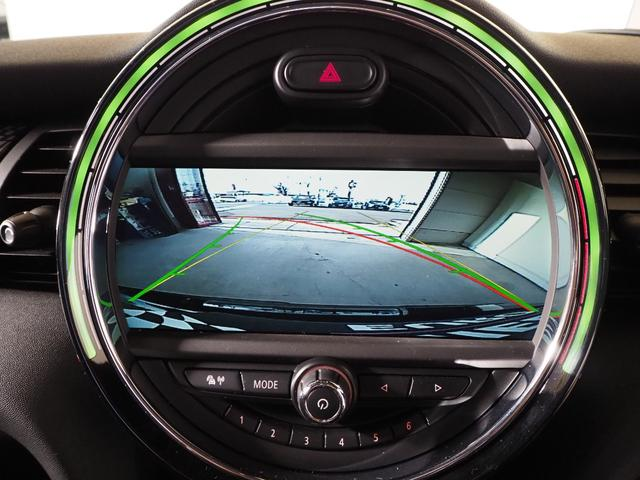 ジョンクーパーワークス REMUSマフラー JCWプロキット KW車高調サス 純正ユニオンジャックテールライト HUD スライディングサンルーフ 純正ナビ Bカメラ ドラビングモード COXボディダンパー ハーマンカードン(23枚目)