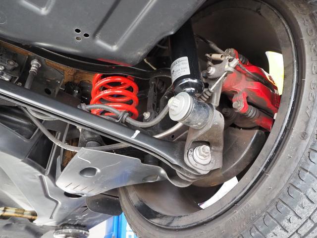 ジョンクーパーワークス REMUSマフラー JCWプロキット KW車高調サス 純正ユニオンジャックテールライト HUD スライディングサンルーフ 純正ナビ Bカメラ ドラビングモード COXボディダンパー ハーマンカードン(44枚目)