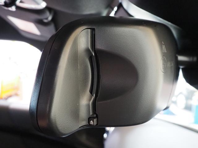 ジョンクーパーワークス クロスオーバー 純正7インチ HDDナビ/パーキングアシスト バックガイド/ヘッドランプ LED/ETC/EBD付ABS/横滑り防止装置/アイドリングストップ/バックモニター/ルーフレール バックカメラ 4WD禁煙車(59枚目)