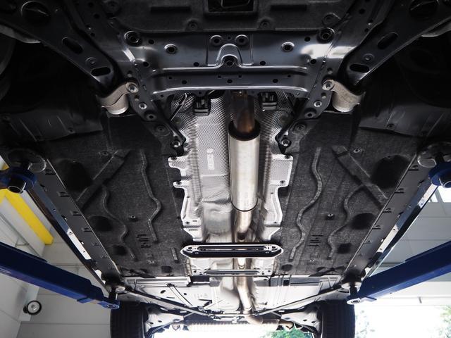 ジョンクーパーワークス クロスオーバー 純正7インチ HDDナビ/パーキングアシスト バックガイド/ヘッドランプ LED/ETC/EBD付ABS/横滑り防止装置/アイドリングストップ/バックモニター/ルーフレール バックカメラ 4WD禁煙車(68枚目)