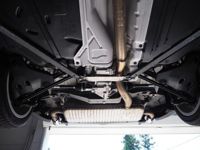 ジョンクーパーワークス クロスオーバー 純正7インチ HDDナビ/パーキングアシスト バックガイド/ヘッドランプ LED/ETC/EBD付ABS/横滑り防止装置/アイドリングストップ/バックモニター/ルーフレール バックカメラ 4WD禁煙車(74枚目)