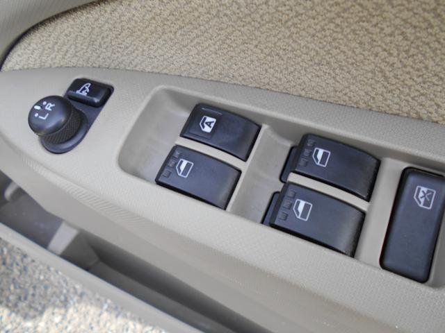 「ダイハツ」「ムーヴ」「コンパクトカー」「宮城県」の中古車34