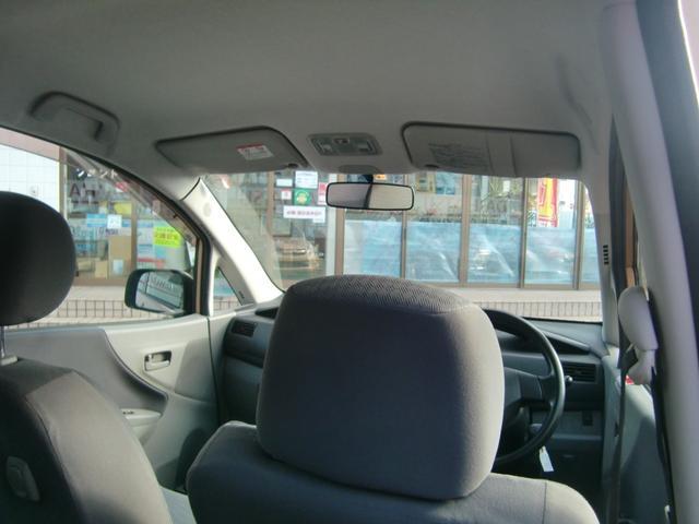 「ダイハツ」「ムーヴ」「コンパクトカー」「宮城県」の中古車26