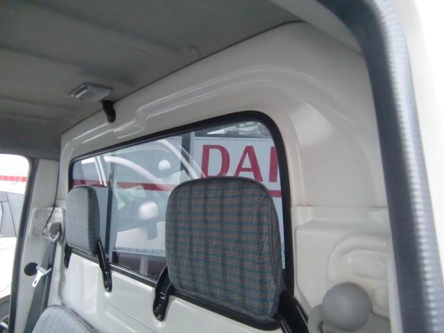 「ホンダ」「アクティトラック」「トラック」「宮城県」の中古車12