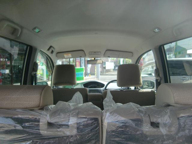 「ダイハツ」「ムーヴ」「コンパクトカー」「宮城県」の中古車23