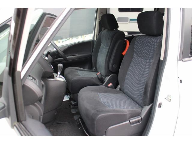 日産 セレナ 福祉車両 チェアキャブリフト 4WD