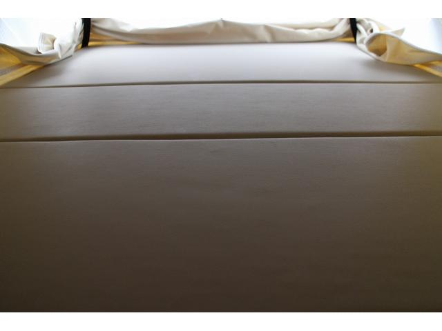 トヨタ ライトエースバン キャンピング バンコン リゾートデュオ ユーロ 8ナンバー