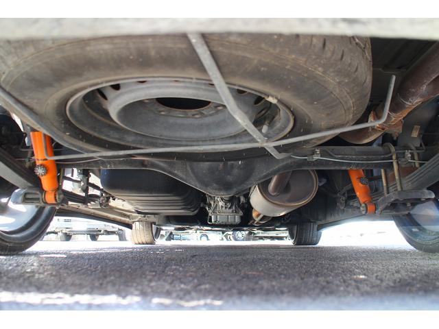 トヨタ ハイエースワゴン GLベッドキット 車いす移動車登録 8ナンバー