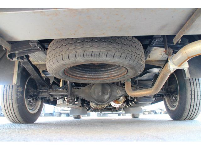 トヨタ カムロード キャンピング グローバルキング 4WD