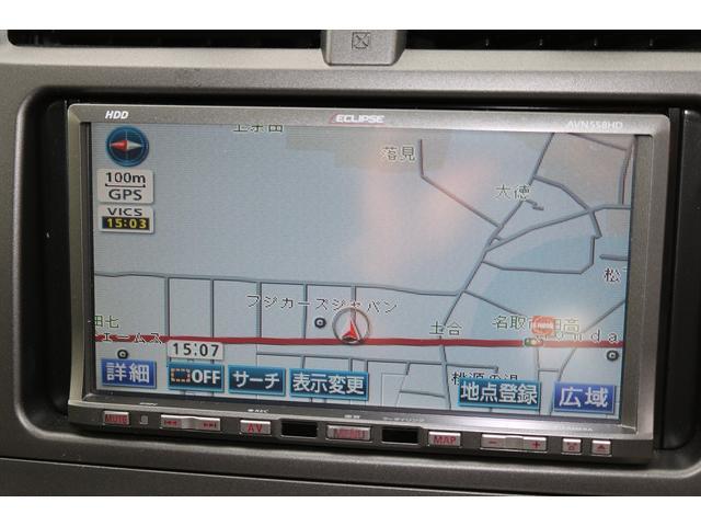 X ウェルキャブ 車いす仕様車Iリア席付 車高降下装置(10枚目)