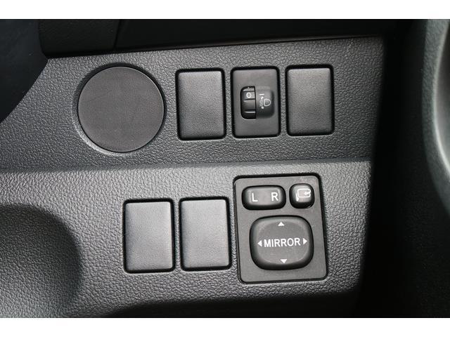 X ウェルキャブ 車いす仕様車Iリア席付 車高降下装置(12枚目)