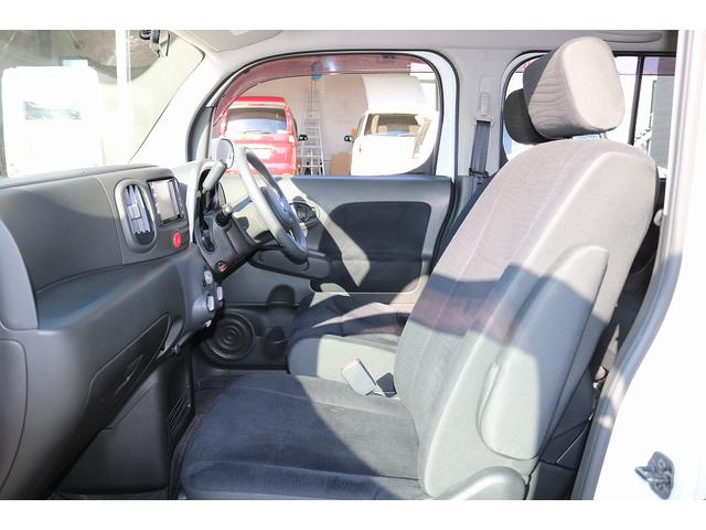 様々なタイプの福祉車両を展示中! スロープタイプ スローパー リアリフト リフター サイドリフトアップシート 運転補助装置 オートステップ 手すり 車いす固定装置(電動 手動) 天窓
